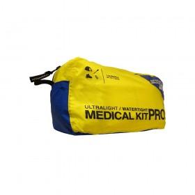 Adventure Medical Kits Ultralight & Watertight Pro