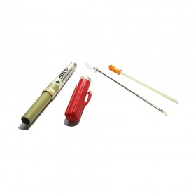 NAR ARS 14 Gauge Decompression Needle