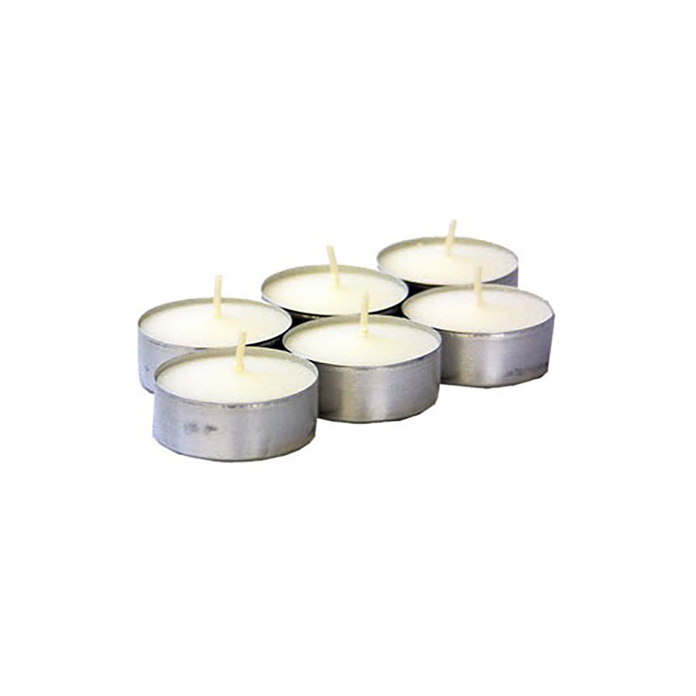 UCO 4 Hour Tealight Candles