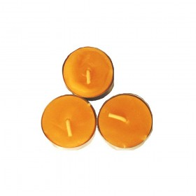 UCO Beeswax Tealight Candles