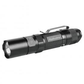 Fenix LD12 125 Lumen LED Flashlight