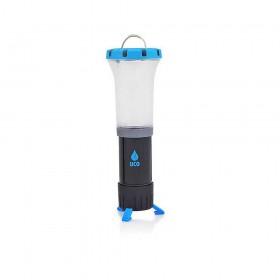 UCO Lumora Lantern & Torch