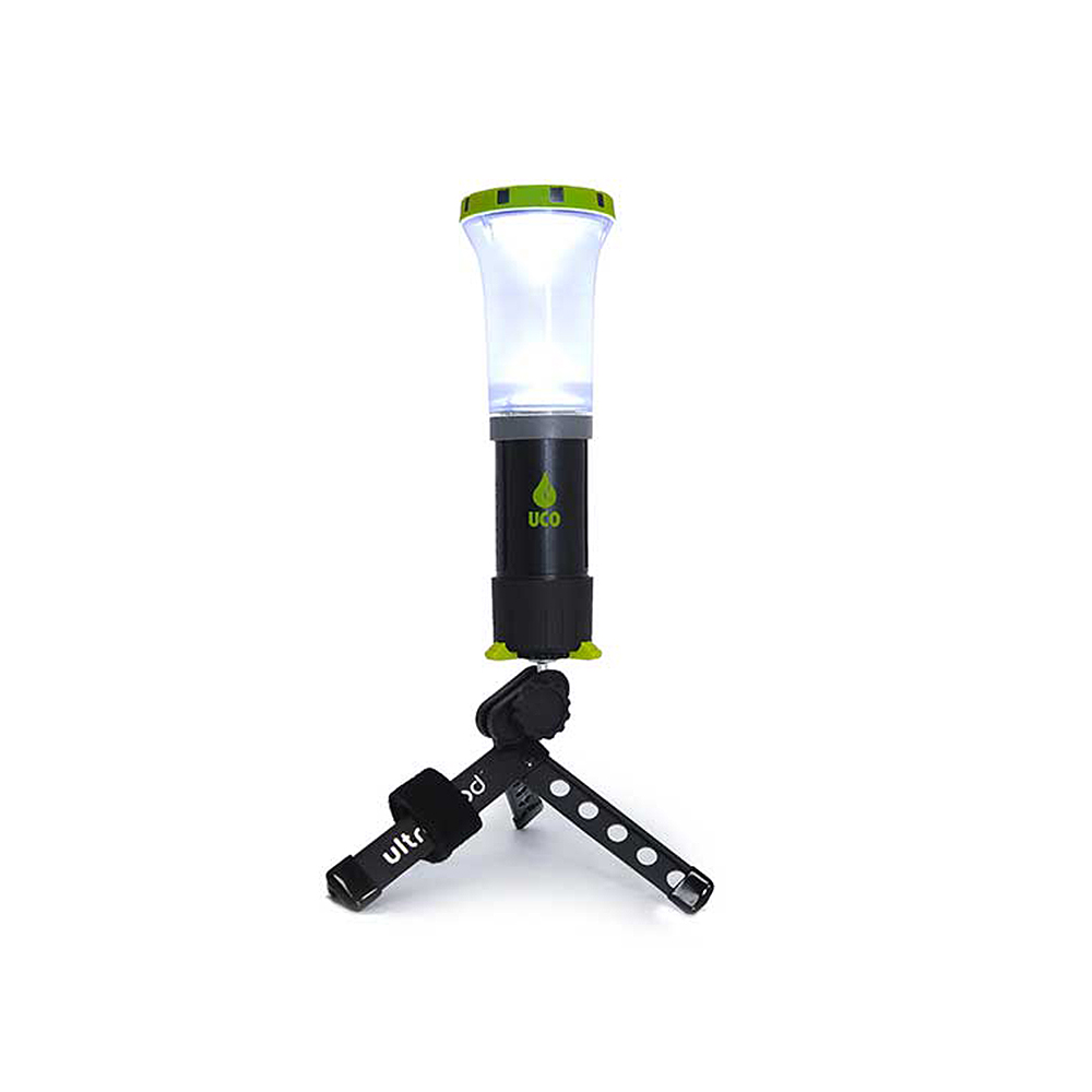 UCO LumoraPod Utility Light