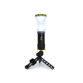 UCO LumoraPod Utility Light