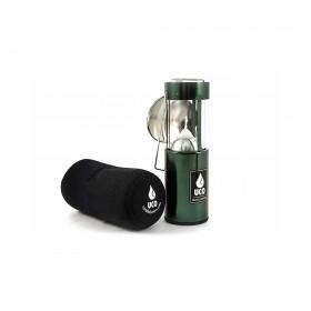 UCO Original Candle Lantern Kit