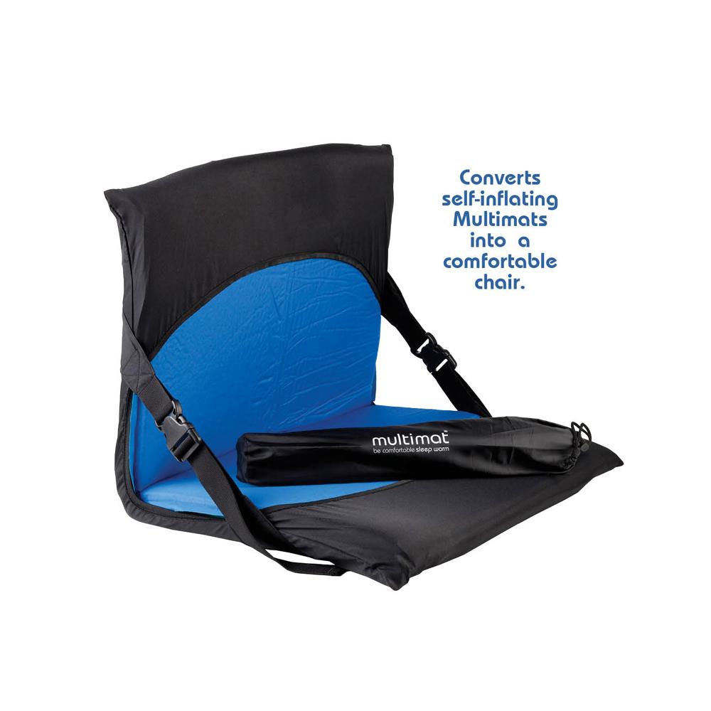 Multimat Chair Converter