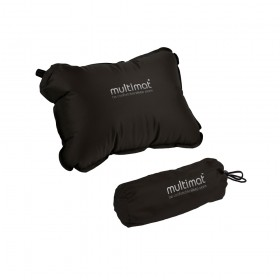 Multimat Superlite Pillow