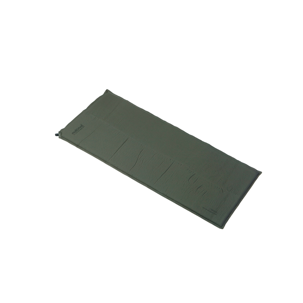 Multimat Trekker Compact Mat