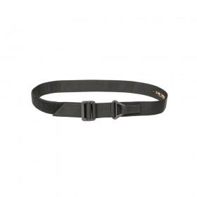 Tac Shield Military Rigger Belt
