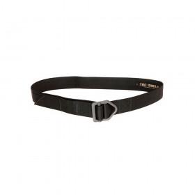 Tac Shield Tactical Rigger Belt