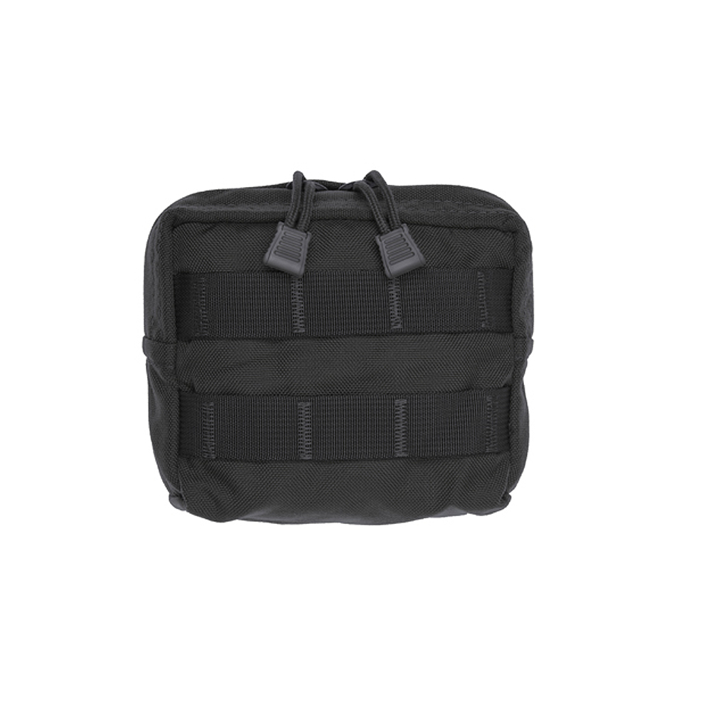 Tac Shield Compact Gear Pouch