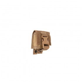 Tac Shield Frag Grenade Pouch