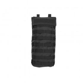 Tac Shield Modular Hydration Bladder Pouch