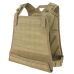 Condor Compact Plate Carrier