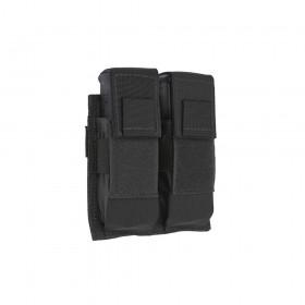 Tac Shield Double Universal Pistol Pouch