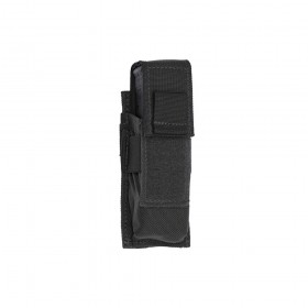 Tac Shield Single Universal Pistol Pouch