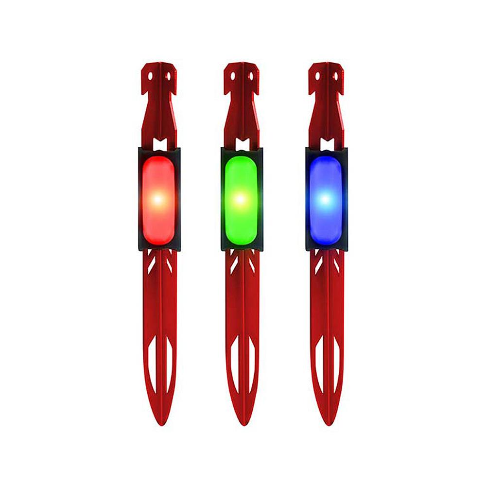 UCO Stakelight RGB