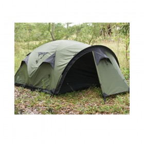 Snugpak The Cave 4 Person Tent
